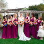 Weddings by the Kreative Consultant 22