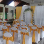 JansDecor Weddings & Events 8
