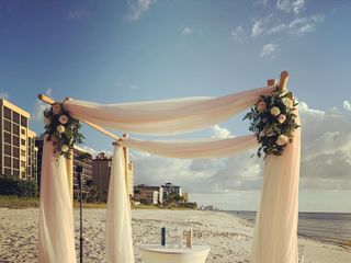Platinum Florida Wedding Company 2