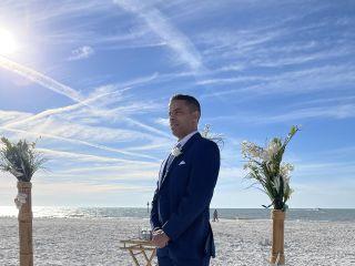 Florida Beach Weddings 4