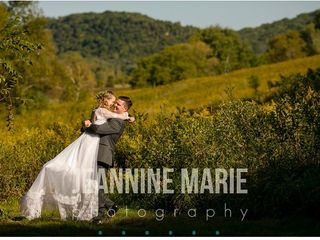Jeannine Marie Photography 2