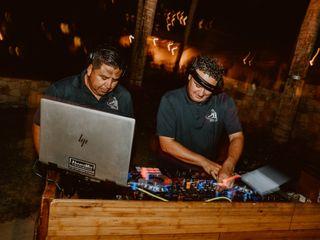 ALEX DJ CABO EVENTS 5