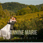 Jeannine Marie Photography 9