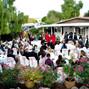 Joseanne's Wedding Garden and Victorian Cottage 8