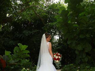 The Camera Wedding Photography & Cinematography 7