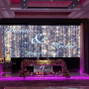 L.A. Banquets - Legacy Ballroom and Lounge 12