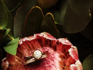 Blooming Elegance 4