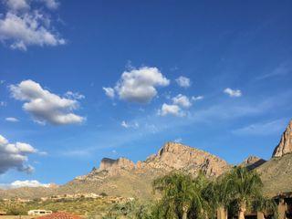 El Conquistador Tucson 5