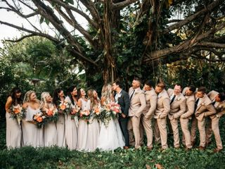 KC Weddings and Events 7