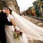 Walsh Wedding Stories 19