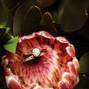 Blooming Elegance 11