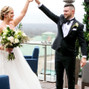 Something Fabulous Weddings and Events 18