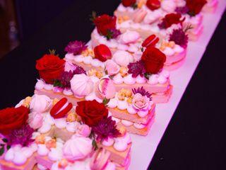 Jenny's Cake Creations 2