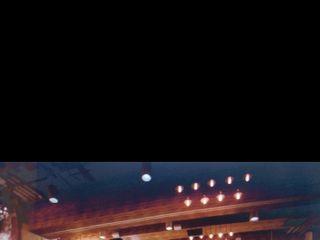 Whitney Peak Hotel 4