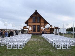 Coastal Tented Events 6
