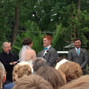"""I Do"" Weddings with Rev. Phil Landers 17"