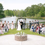 Lowcountry Wedding Minister - Dr. Clarke (Non-Denominational Minister) 2