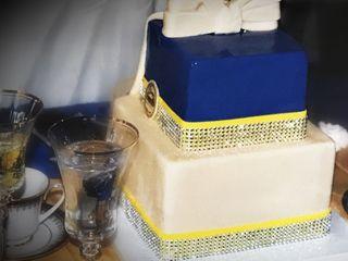 Freed's Bakery 5