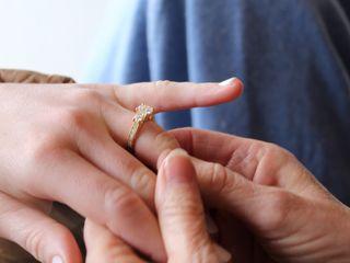 Hannon Jewelers 1