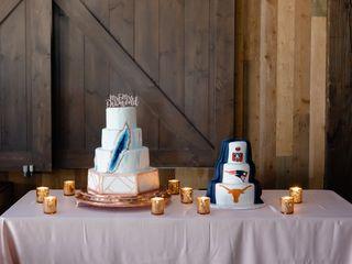 Who Made the Cake 1