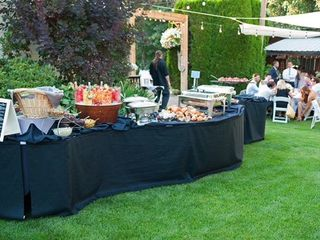 Premiere Catering 3