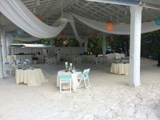 The Sandbar Restaurant 4