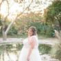 Ericka G. Photography, LLC 17