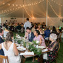 Christina's Catering 10