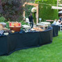 Premiere Catering 9