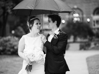 Abben & Lily Photography 6