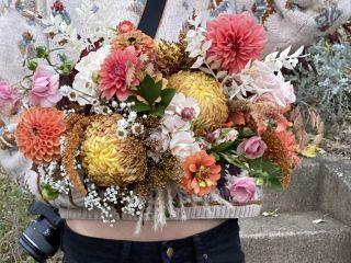 Village General Florist + Flower Farm 5