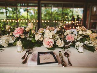 Gallery Flowers 1