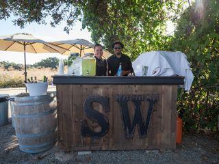 Beers In Sacramento 1