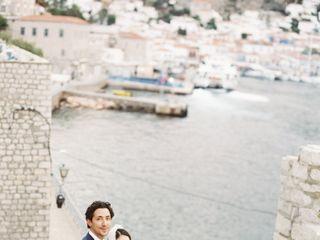 Les Anagnou photographers 2