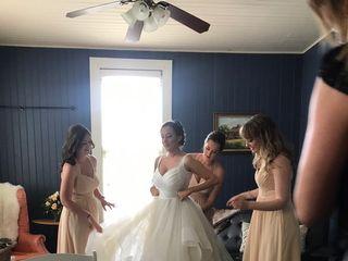 D+A Bridal 2