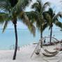 Playa Largo Resort & Spa 10
