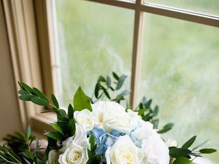 Durocher Florist 7