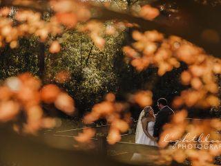 Lightbloom Photography 1