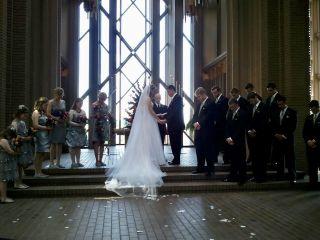 Kristin Jones Weddings 2