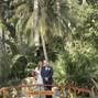 Sunken gardens 25