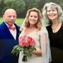 Michelle Atlas Weddings 11