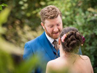 A Shear Perfection Weddings 3