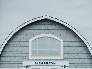 Ashery Lane Farms 2