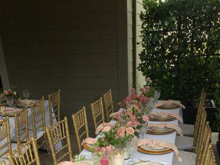 Event Co. Wedding & Party Rentals 4