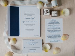 Rockland County Invitations 2