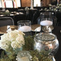 Receptions by Design 14