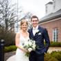 Beloved Brides 12