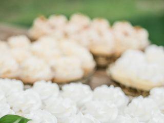 Floured Cupcakes 1