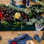 Tie the Knot in Santorini - Weddings & Events 24