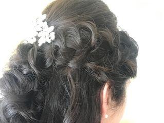 Hairbysueee 5